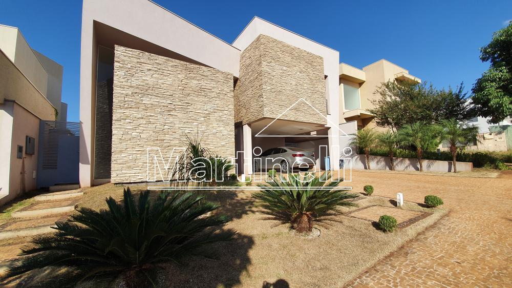 Ribeirao Preto Casa Venda R$1.300.000,00 Condominio R$500,00 3 Dormitorios 3 Suites Area do terreno 382.00m2 Area construida 260.00m2