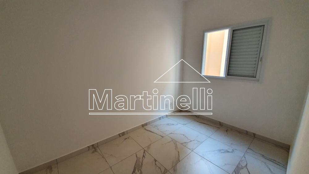 Alugar Apartamento / Padrão em Ribeirão Preto apenas R$ 1.300,00 - Foto 8