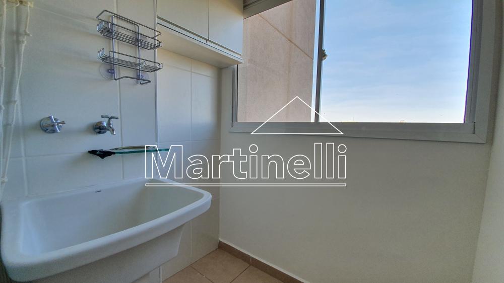 Alugar Apartamento / Padrão em Ribeirão Preto apenas R$ 1.250,00 - Foto 6