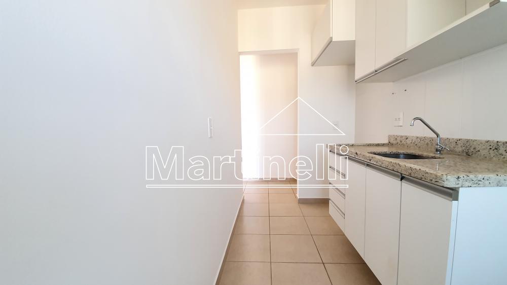 Alugar Apartamento / Padrão em Ribeirão Preto apenas R$ 1.250,00 - Foto 5