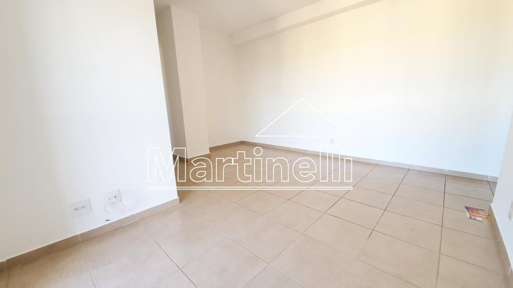 Alugar Apartamento / Padrão em Ribeirão Preto apenas R$ 1.250,00 - Foto 2