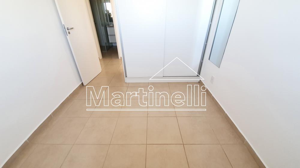 Alugar Apartamento / Padrão em Ribeirão Preto apenas R$ 1.250,00 - Foto 9