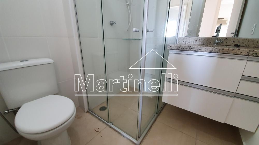 Alugar Apartamento / Padrão em Ribeirão Preto apenas R$ 1.250,00 - Foto 8
