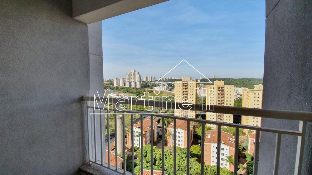 Alugar Apartamento / Padrão em Ribeirão Preto apenas R$ 1.250,00 - Foto 11