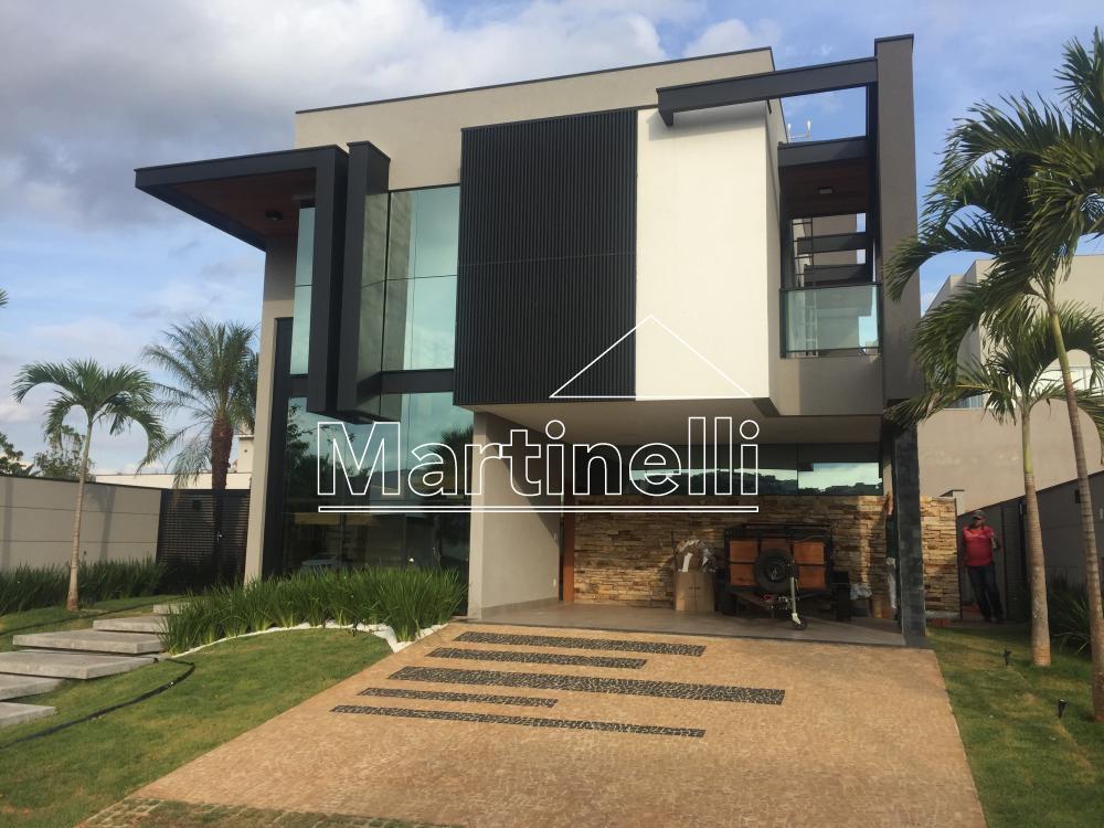 Bonfim Paulista Casa Venda R$2.250.000,00 Condominio R$650,00 4 Dormitorios 4 Suites Area do terreno 483.00m2 Area construida 350.00m2