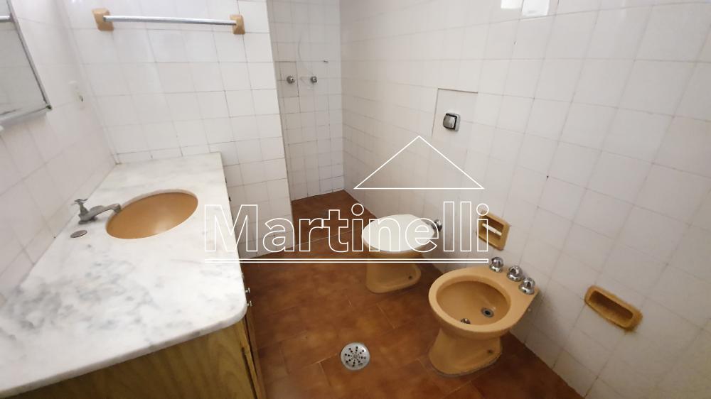 Alugar Apartamento / Padrão em Ribeirão Preto apenas R$ 850,00 - Foto 14