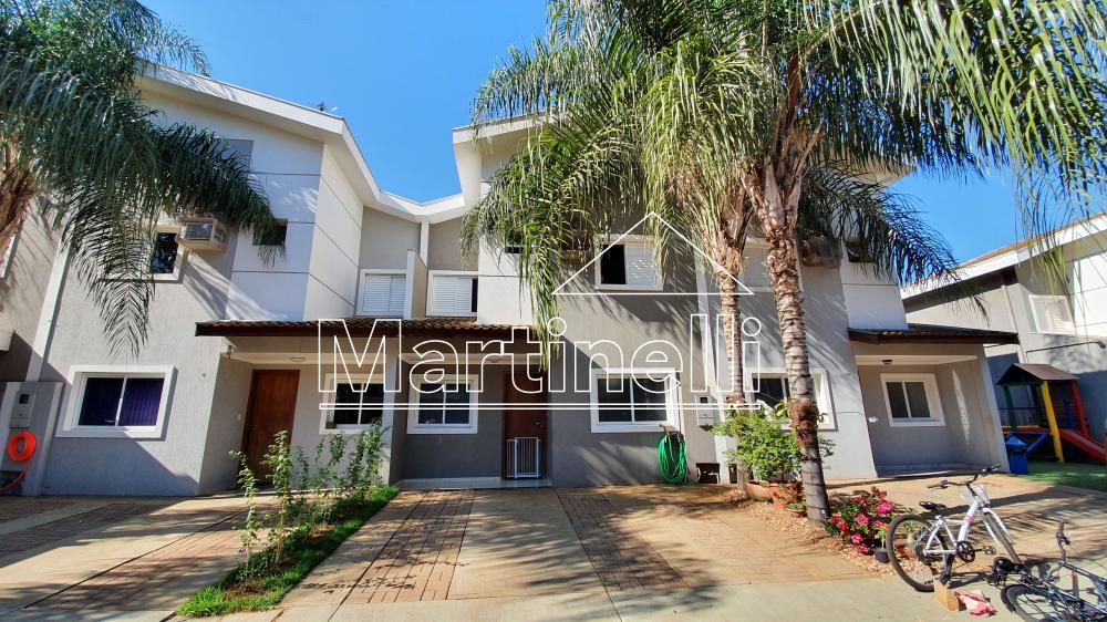 Comprar Casa / Condomínio em Ribeirão Preto apenas R$ 310.000,00 - Foto 1