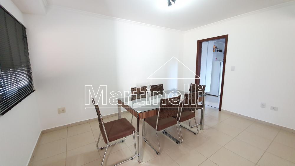 Comprar Casa / Condomínio em Ribeirão Preto apenas R$ 310.000,00 - Foto 4