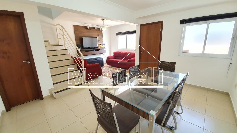 Comprar Casa / Condomínio em Ribeirão Preto apenas R$ 310.000,00 - Foto 3