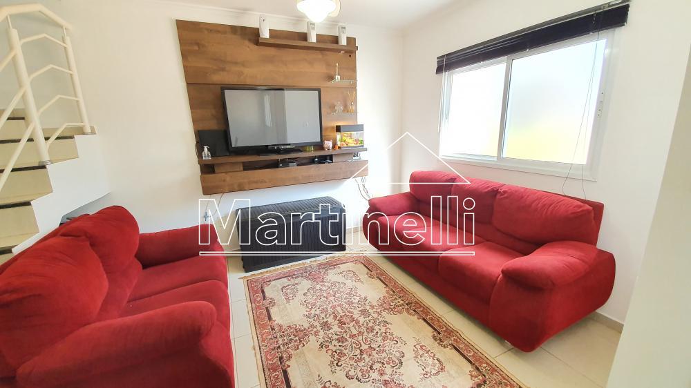 Comprar Casa / Condomínio em Ribeirão Preto apenas R$ 310.000,00 - Foto 2