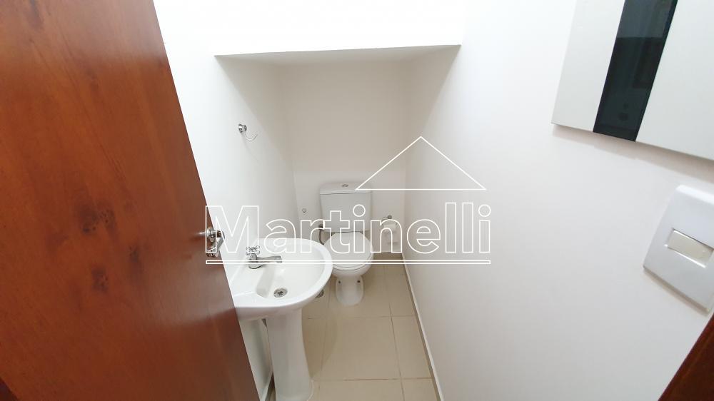 Comprar Casa / Condomínio em Ribeirão Preto apenas R$ 310.000,00 - Foto 5