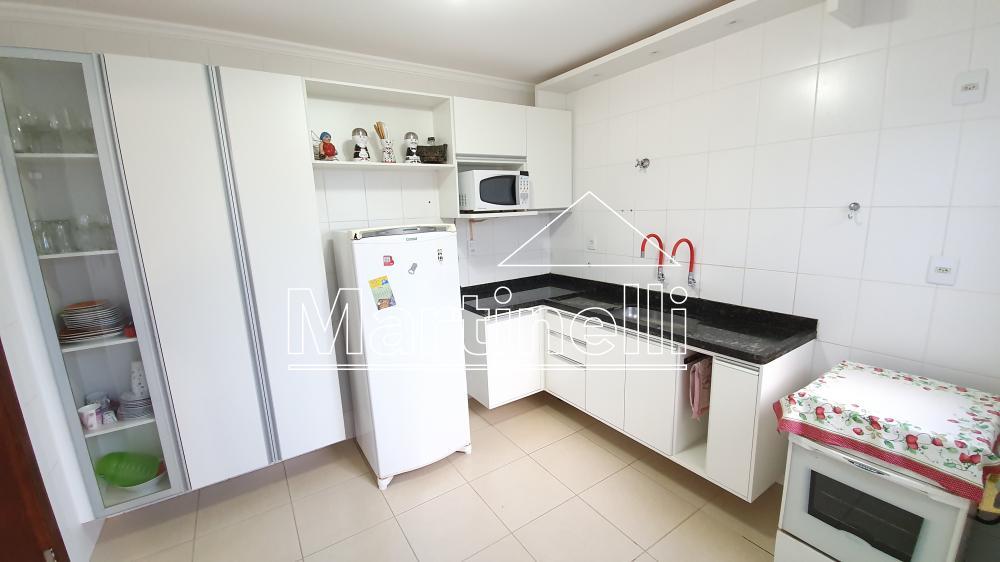 Comprar Casa / Condomínio em Ribeirão Preto apenas R$ 310.000,00 - Foto 7