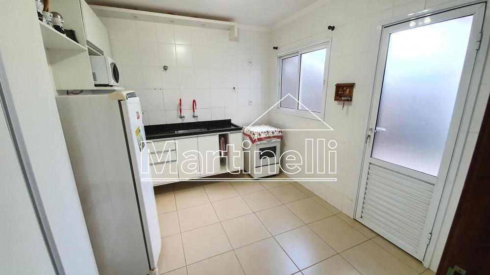 Comprar Casa / Condomínio em Ribeirão Preto apenas R$ 310.000,00 - Foto 6
