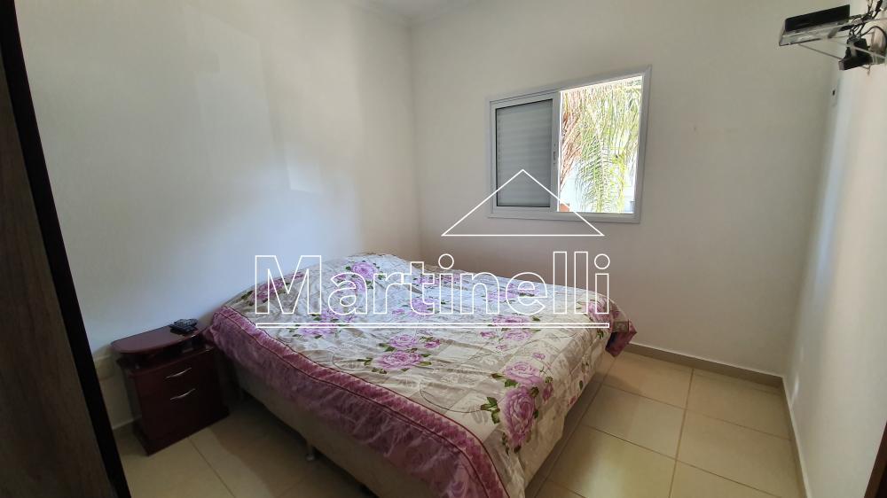 Comprar Casa / Condomínio em Ribeirão Preto apenas R$ 310.000,00 - Foto 9