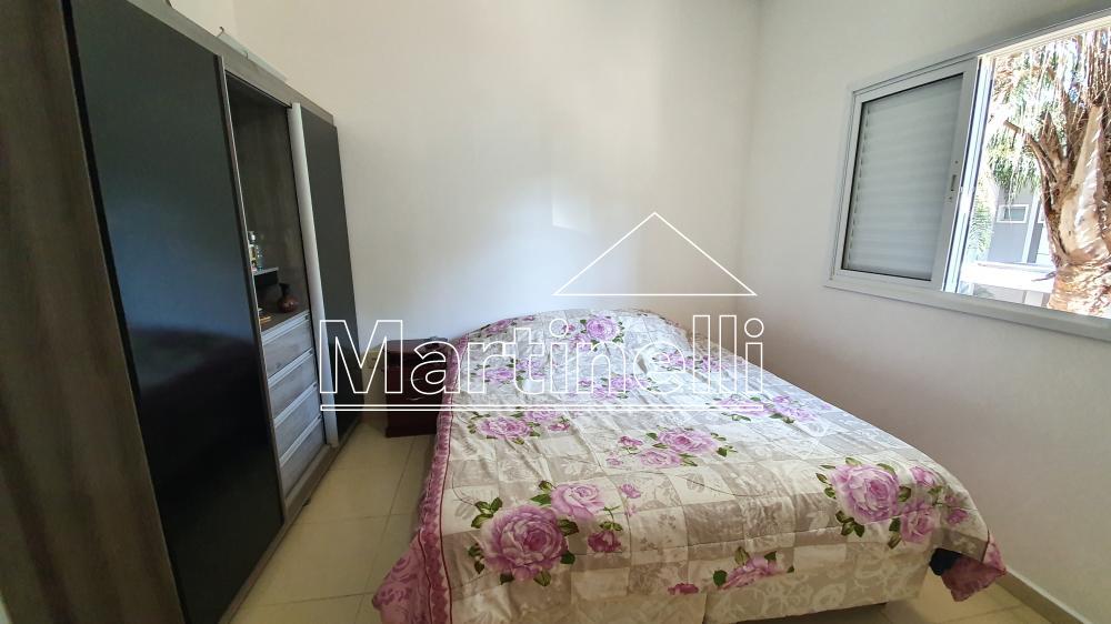 Comprar Casa / Condomínio em Ribeirão Preto apenas R$ 310.000,00 - Foto 10