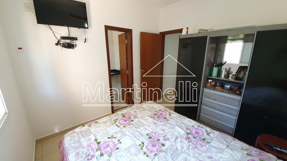 Comprar Casa / Condomínio em Ribeirão Preto apenas R$ 310.000,00 - Foto 11