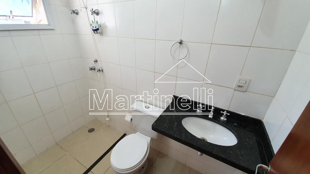 Comprar Casa / Condomínio em Ribeirão Preto apenas R$ 310.000,00 - Foto 12