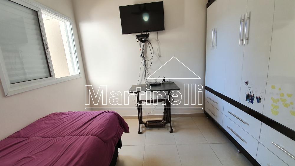 Comprar Casa / Condomínio em Ribeirão Preto apenas R$ 310.000,00 - Foto 14