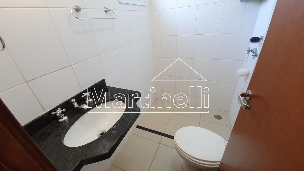 Comprar Casa / Condomínio em Ribeirão Preto apenas R$ 310.000,00 - Foto 15