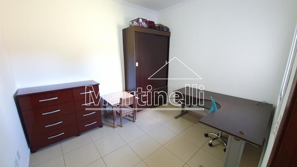 Comprar Casa / Condomínio em Ribeirão Preto apenas R$ 310.000,00 - Foto 16