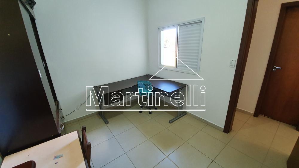 Comprar Casa / Condomínio em Ribeirão Preto apenas R$ 310.000,00 - Foto 17