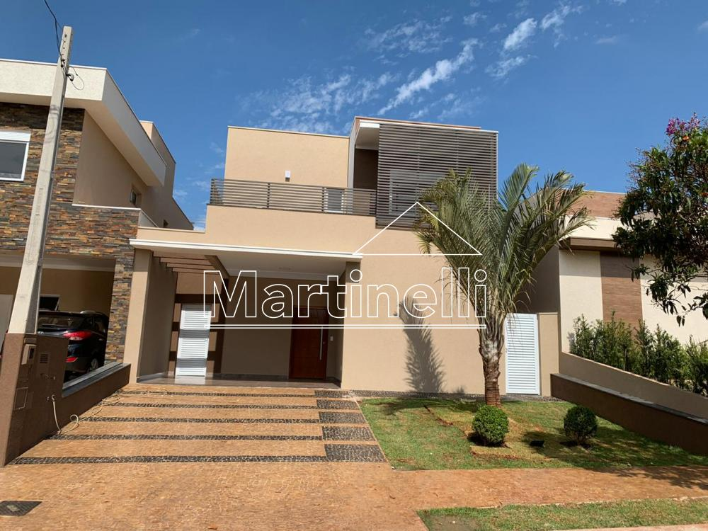 Ribeirao Preto Casa Venda R$900.000,00 Condominio R$420,00 3 Dormitorios 3 Suites Area do terreno 252.00m2 Area construida 221.00m2