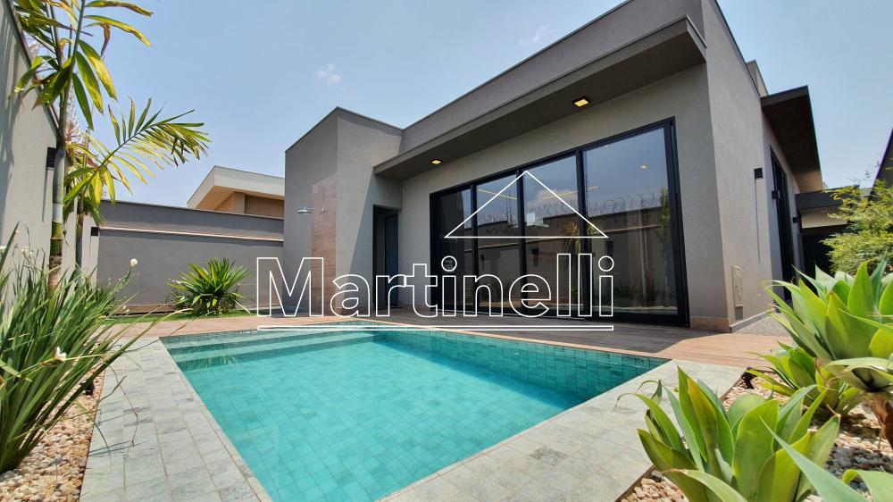 Ribeirao Preto Casa Venda R$1.100.000,00 Condominio R$350,00 3 Dormitorios 3 Suites Area do terreno 342.00m2 Area construida 200.00m2