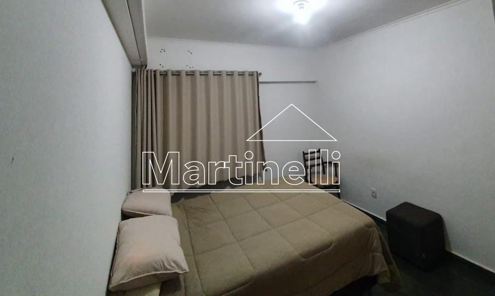 Comprar Apartamento / Padrão em Ribeirão Preto R$ 245.000,00 - Foto 8