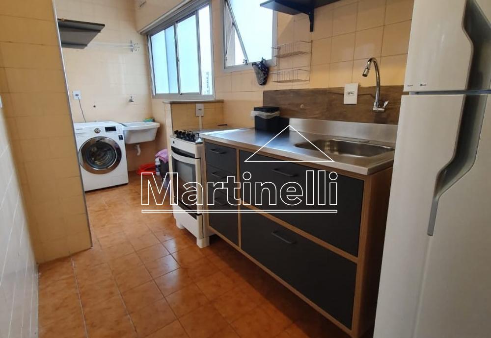 Comprar Apartamento / Padrão em Ribeirão Preto R$ 245.000,00 - Foto 5