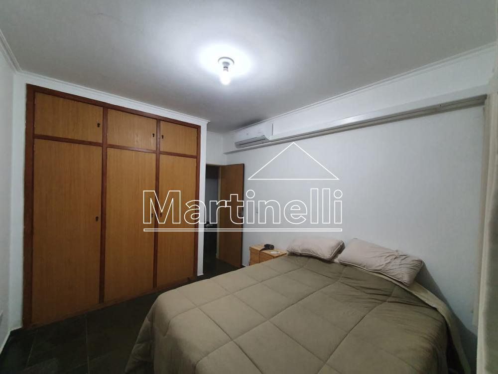 Comprar Apartamento / Padrão em Ribeirão Preto R$ 245.000,00 - Foto 9
