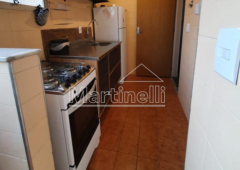 Comprar Apartamento / Padrão em Ribeirão Preto R$ 245.000,00 - Foto 6