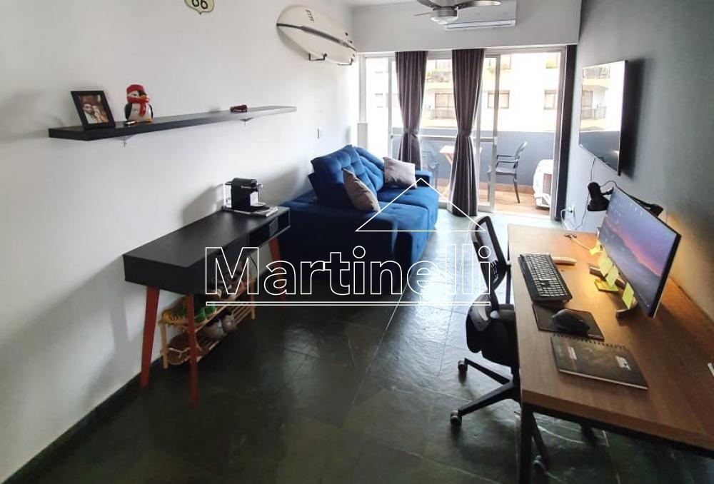 Comprar Apartamento / Padrão em Ribeirão Preto R$ 245.000,00 - Foto 2