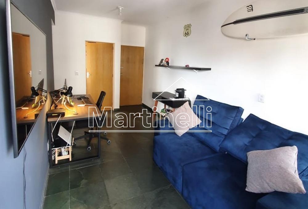 Comprar Apartamento / Padrão em Ribeirão Preto R$ 245.000,00 - Foto 4
