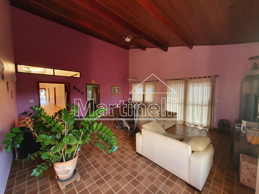 Comprar Casa / Condomínio em Ribeirão Preto apenas R$ 1.500.000,00 - Foto 4