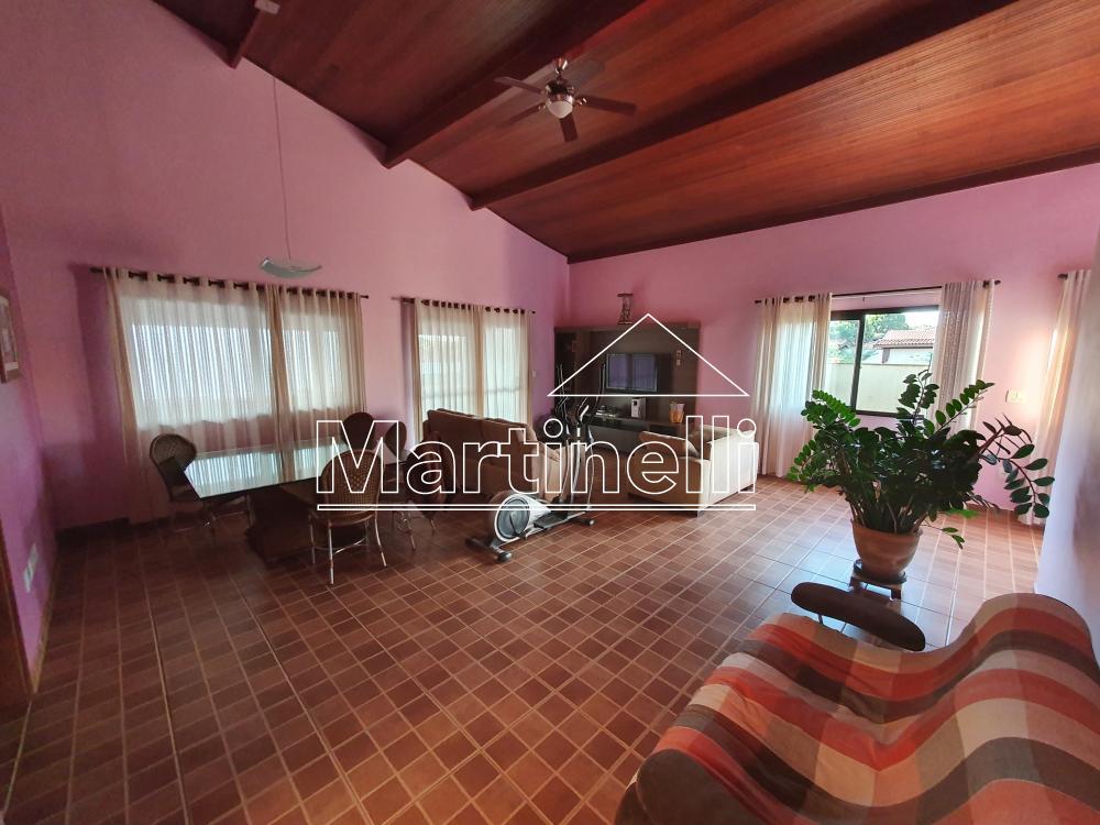 Comprar Casa / Condomínio em Ribeirão Preto apenas R$ 1.500.000,00 - Foto 5