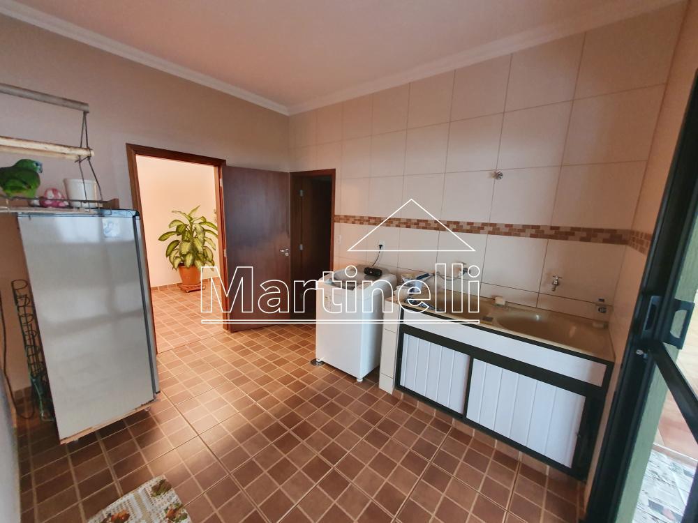 Comprar Casa / Condomínio em Ribeirão Preto apenas R$ 1.500.000,00 - Foto 8