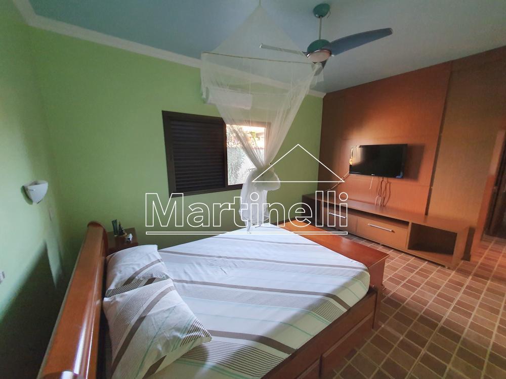 Comprar Casa / Condomínio em Ribeirão Preto apenas R$ 1.500.000,00 - Foto 11