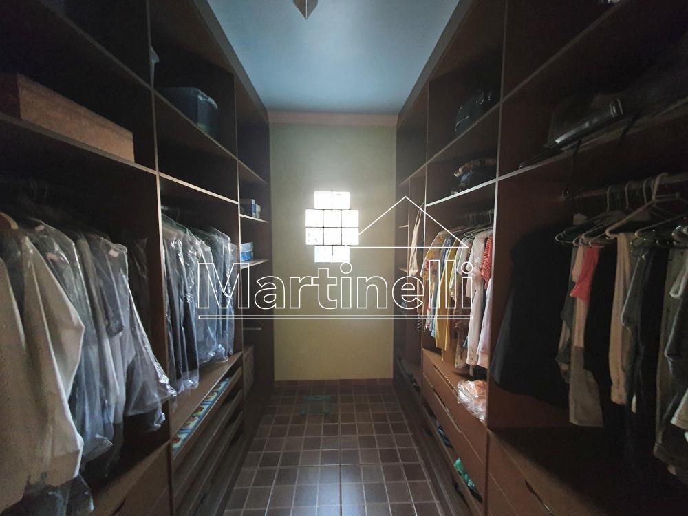 Comprar Casa / Condomínio em Ribeirão Preto apenas R$ 1.500.000,00 - Foto 12