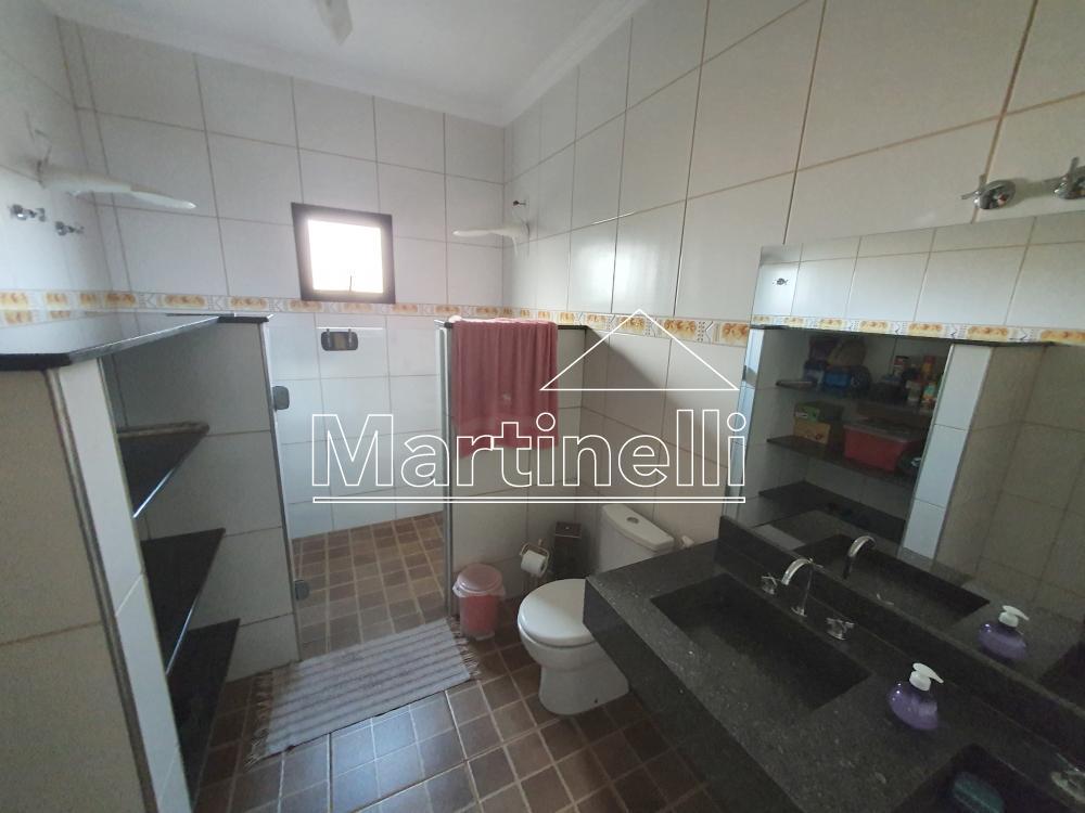 Comprar Casa / Condomínio em Ribeirão Preto apenas R$ 1.500.000,00 - Foto 13