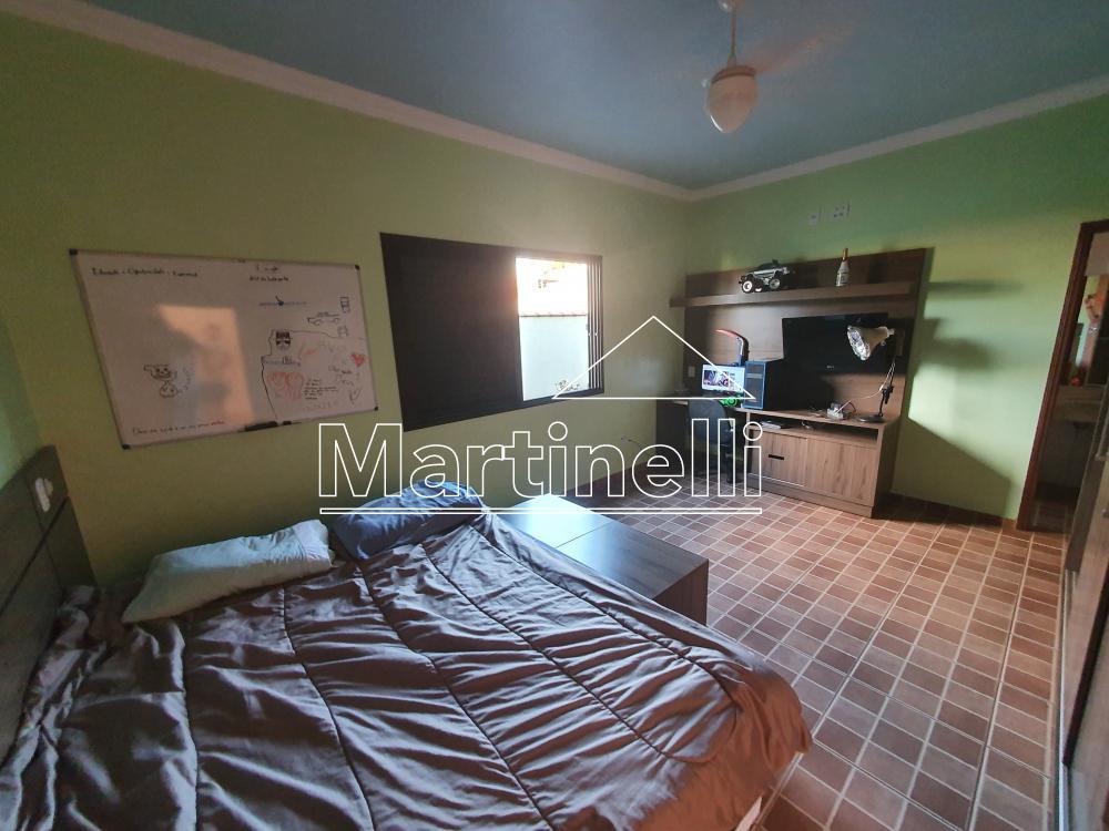 Comprar Casa / Condomínio em Ribeirão Preto apenas R$ 1.500.000,00 - Foto 14