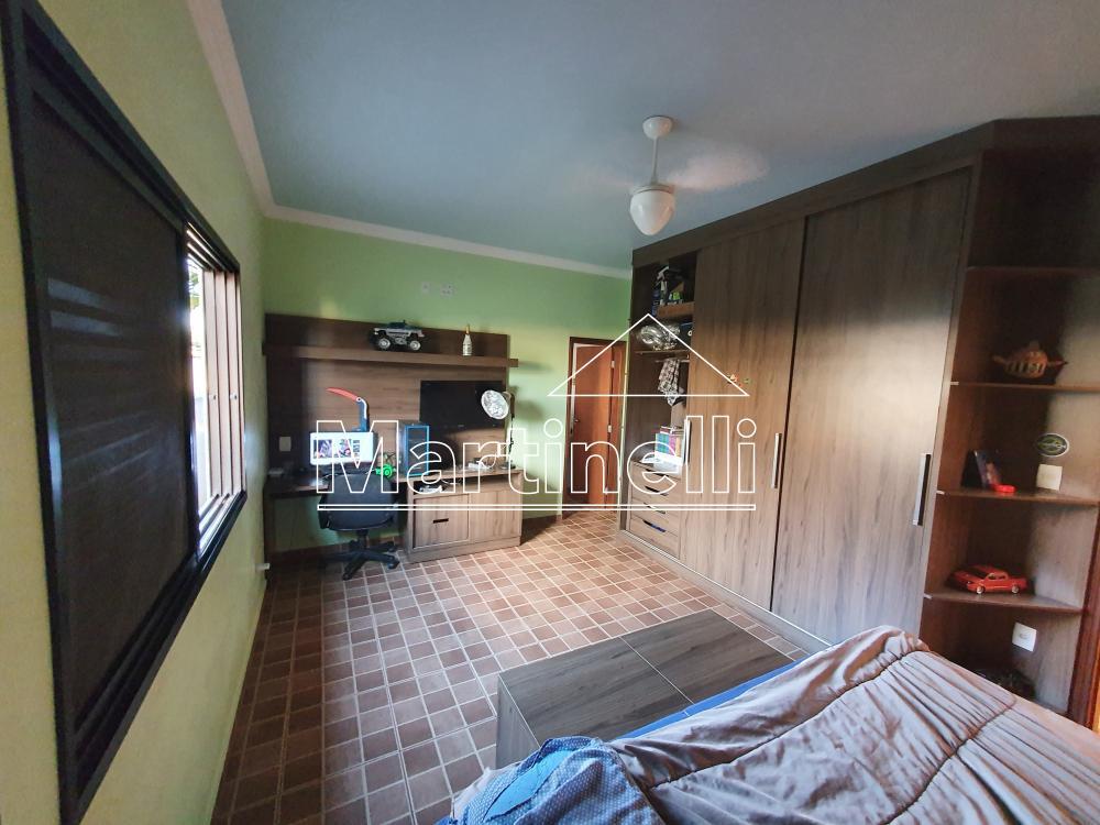 Comprar Casa / Condomínio em Ribeirão Preto apenas R$ 1.500.000,00 - Foto 15