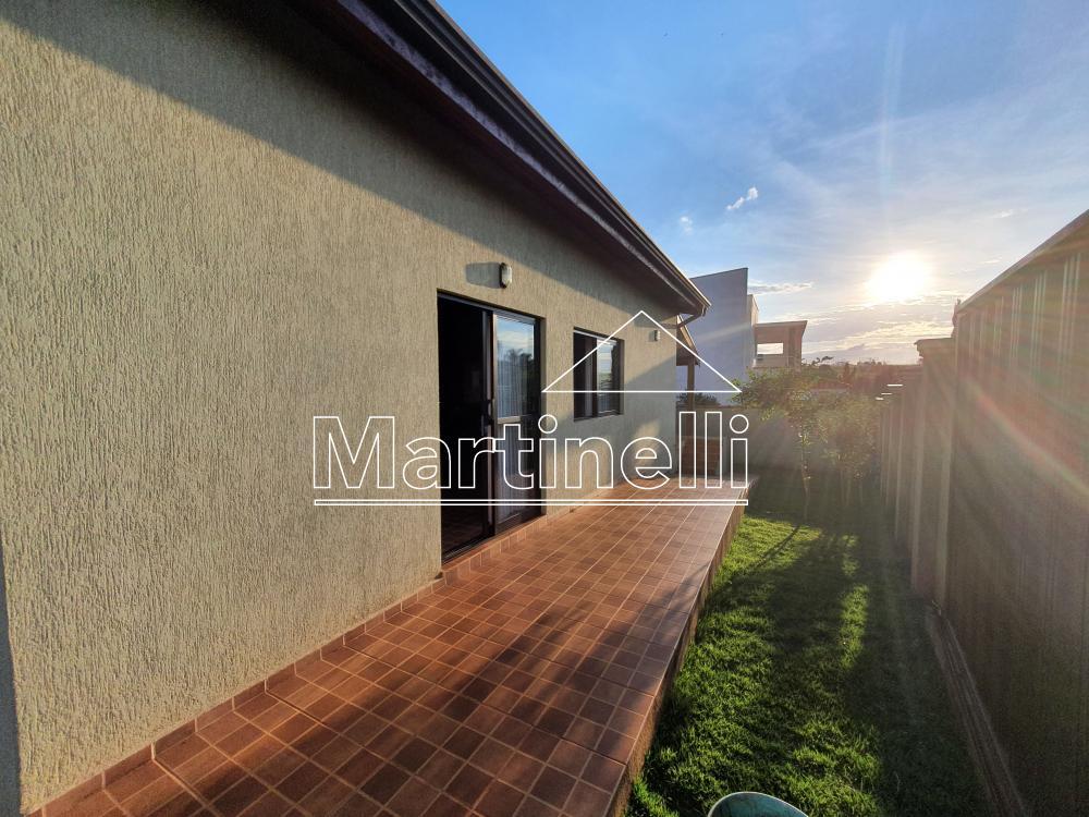 Comprar Casa / Condomínio em Ribeirão Preto apenas R$ 1.500.000,00 - Foto 28