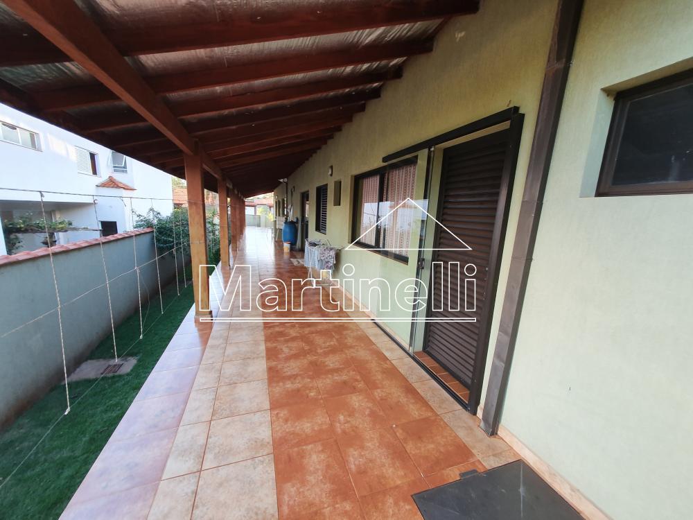 Comprar Casa / Condomínio em Ribeirão Preto apenas R$ 1.500.000,00 - Foto 27