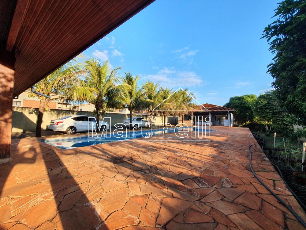 Comprar Casa / Condomínio em Ribeirão Preto apenas R$ 1.500.000,00 - Foto 23