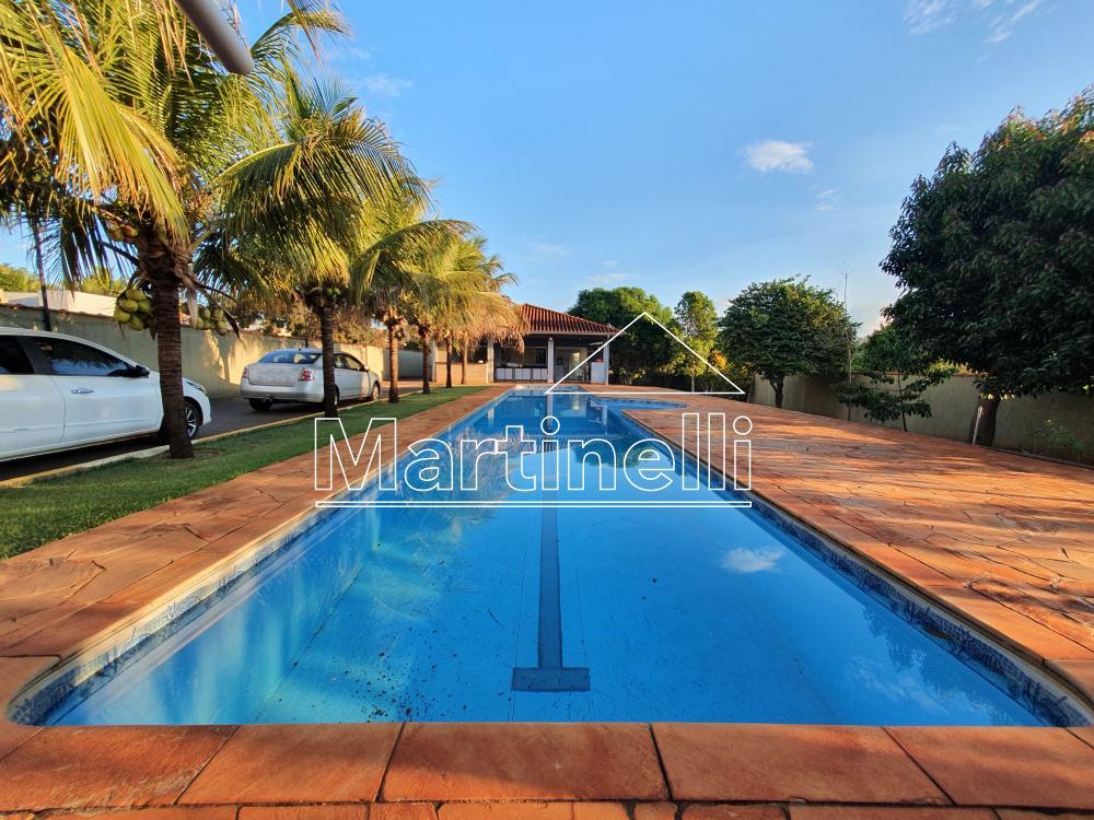 Comprar Casa / Condomínio em Ribeirão Preto apenas R$ 1.500.000,00 - Foto 24