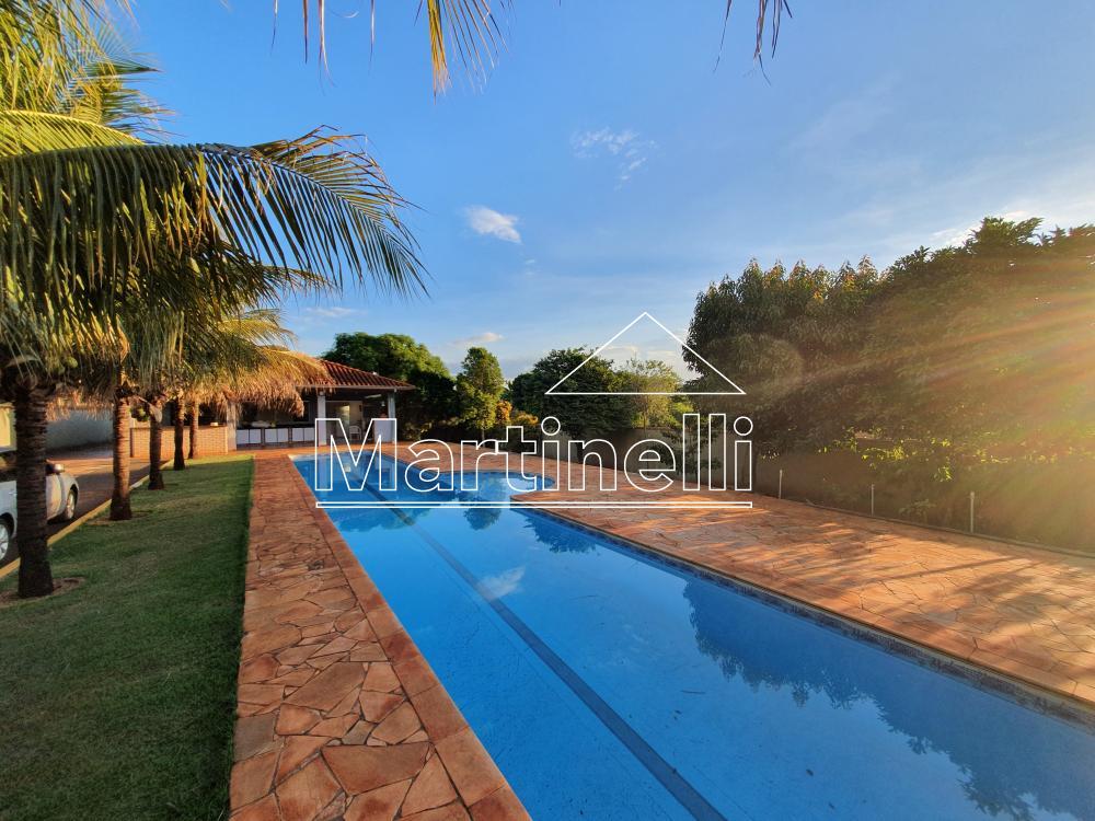 Comprar Casa / Condomínio em Ribeirão Preto apenas R$ 1.500.000,00 - Foto 26