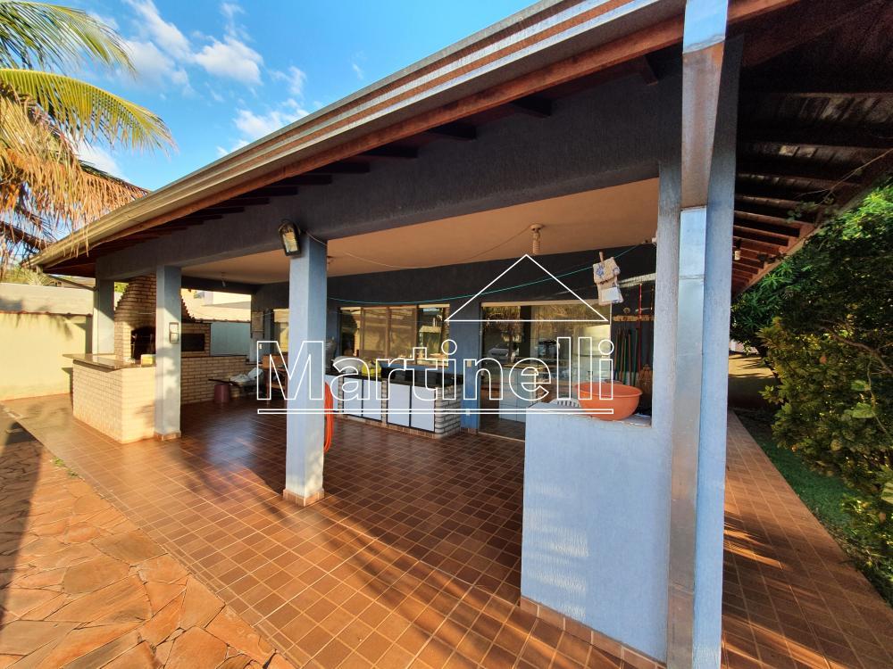 Comprar Casa / Condomínio em Ribeirão Preto apenas R$ 1.500.000,00 - Foto 21