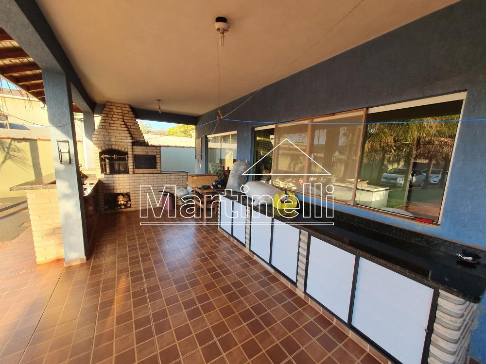 Comprar Casa / Condomínio em Ribeirão Preto apenas R$ 1.500.000,00 - Foto 20