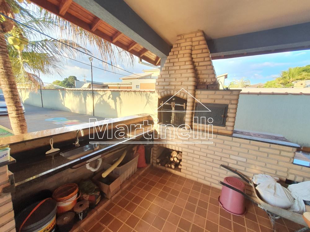 Comprar Casa / Condomínio em Ribeirão Preto apenas R$ 1.500.000,00 - Foto 22