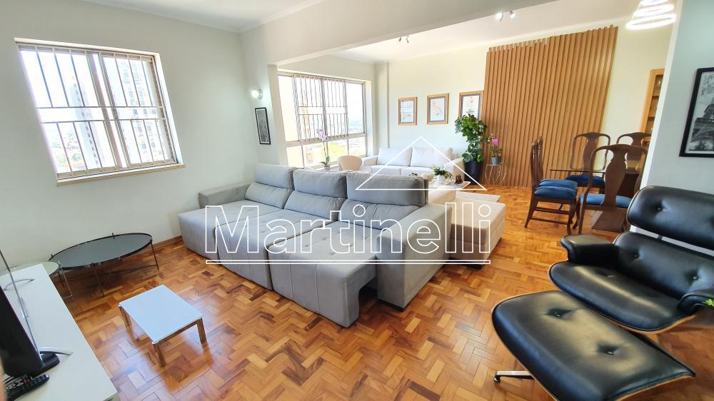 Comprar Apartamento / Padrão em Ribeirão Preto apenas R$ 380.000,00 - Foto 5